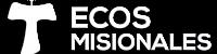 logo_ecosMisionales-blanco